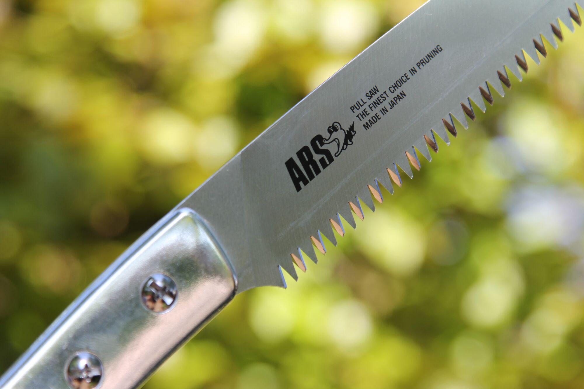 ARS ARSEXW-1.8